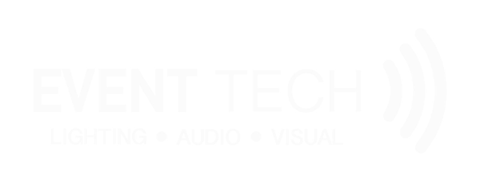 Event Tech S.W